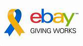 WFLF at Ebay Giving Works